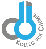 Chemie-Ingenieurschule Graz - Kolleg für Chemie