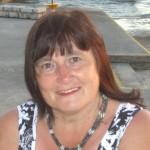 Maria Kögler